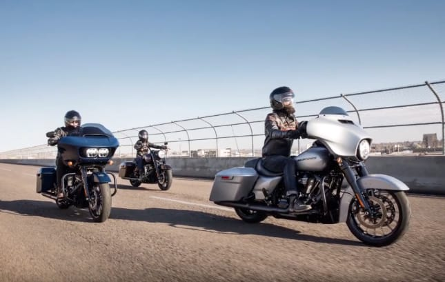 Motorcycle Accident Lawyer Phoenix