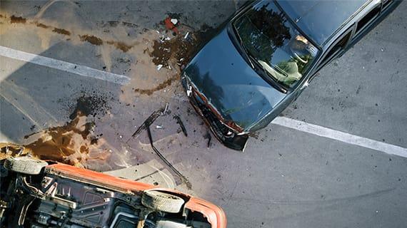 Phoenix Auto Accident Attorneys