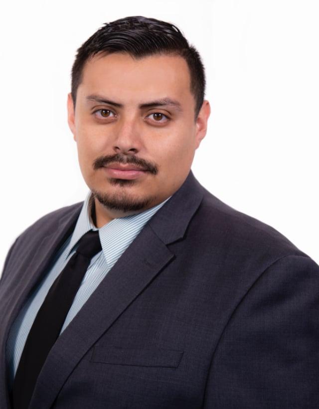 Attorney Salvador Macias - Alcock and Associates